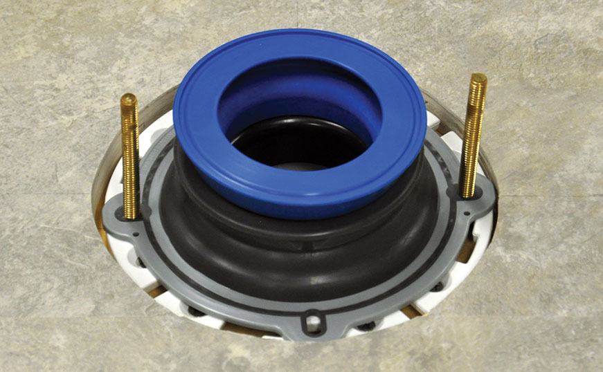 Danco Introduces the Perfect Seal