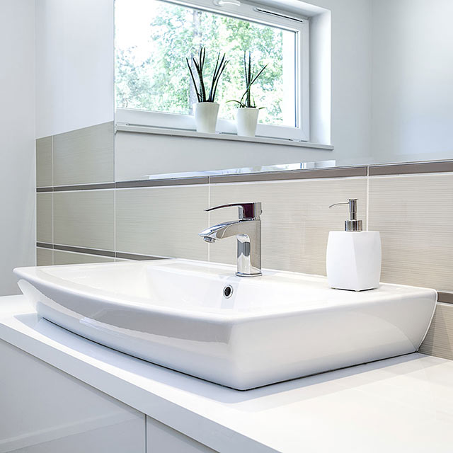 Bathroom Sink Parts And Repair Accessories Danco