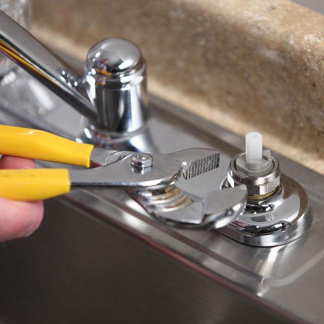 Faucet Repair Parts