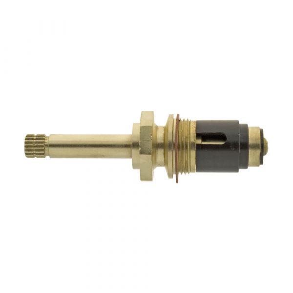 8E-2D Diverter Stem for Union Brass Faucets