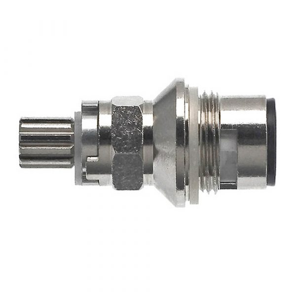 3H-10H/C Hot/Cold Stem for Price Pfister Faucets
