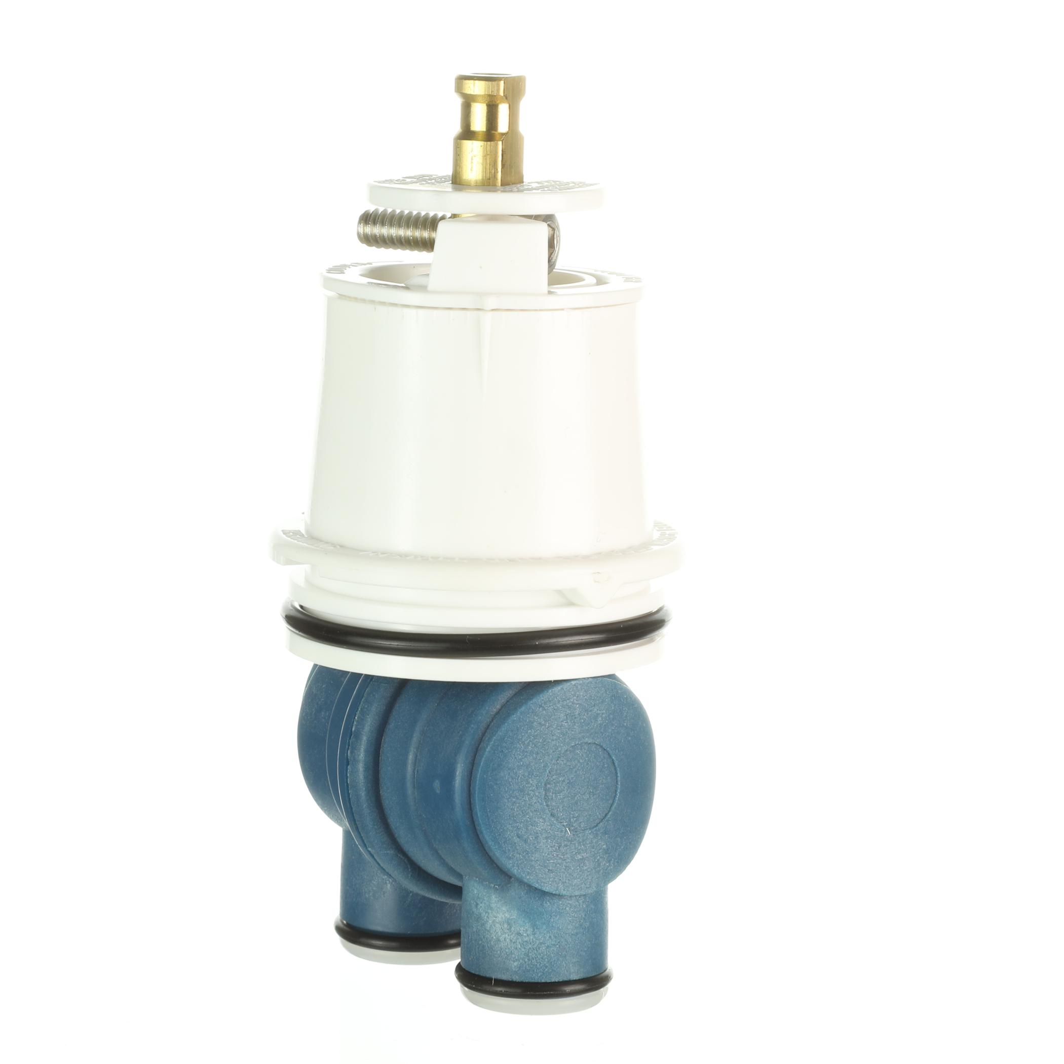 Replacement Cartridge For Delta Monitor Single Lever Faucets