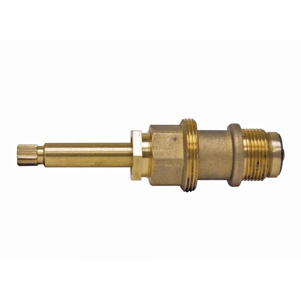 9H-1C Cold Stem for Price Pfister Faucets