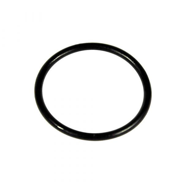 #66 O-Ring (10 per Card)