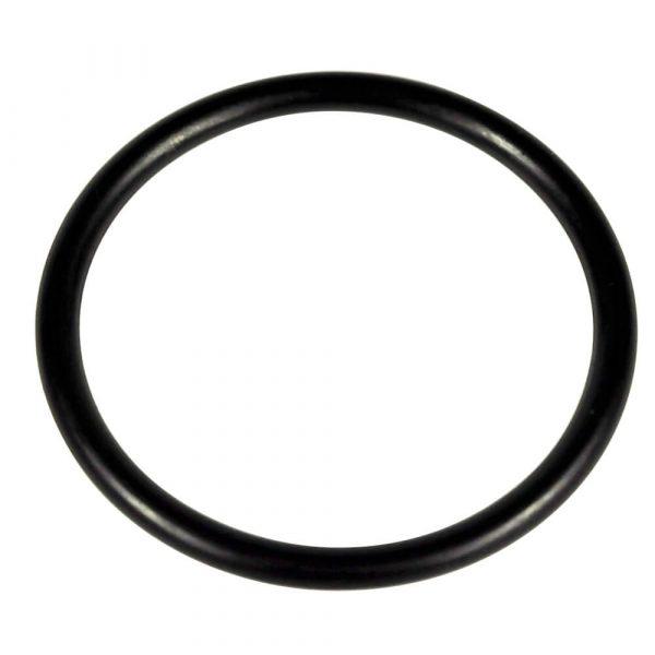 #49 O-Ring (4 Pack)