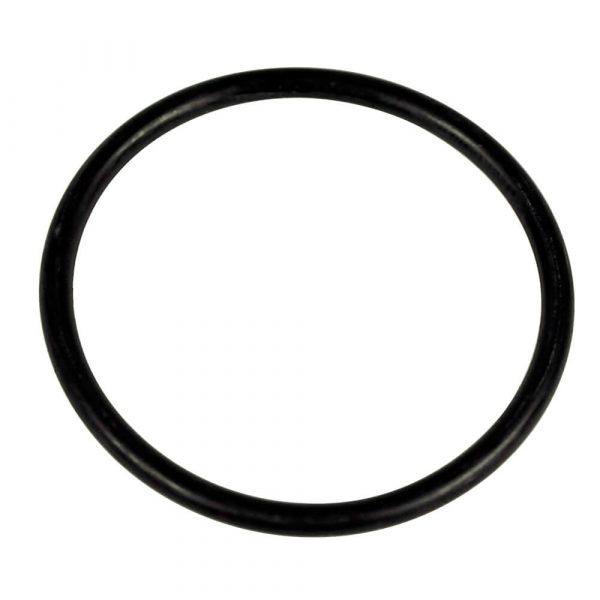 #50 O-Ring ( 10 per Card)