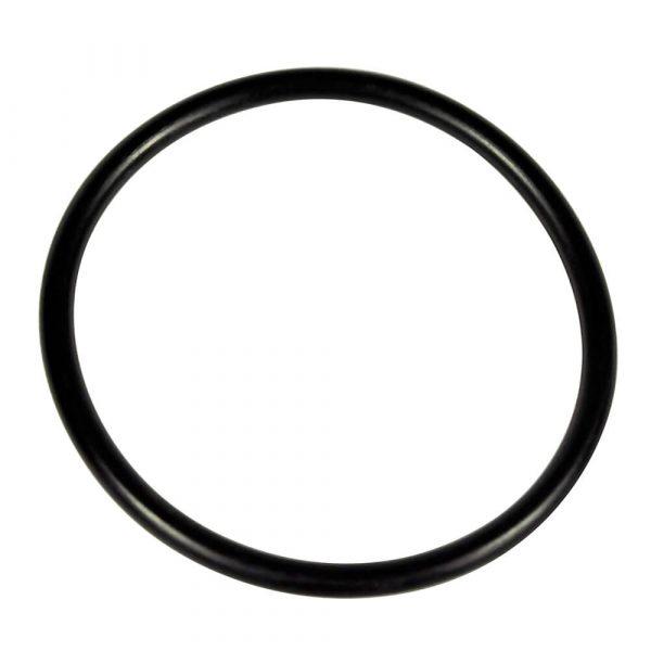 #38-O-Ring (4-Pack)