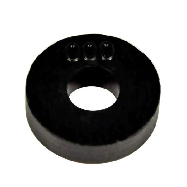 000 Flat Faucet Washer (10 per Card)