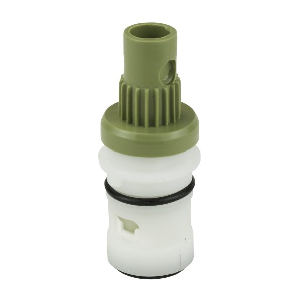 3S-17H/C Stem for American Standard Faucets