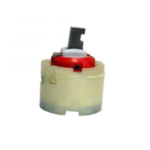 Cartridge for American Standard Single-Handle Kitchen Faucets