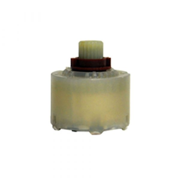 Cartridge for American Standard Single-Handle Tub/Shower Faucets