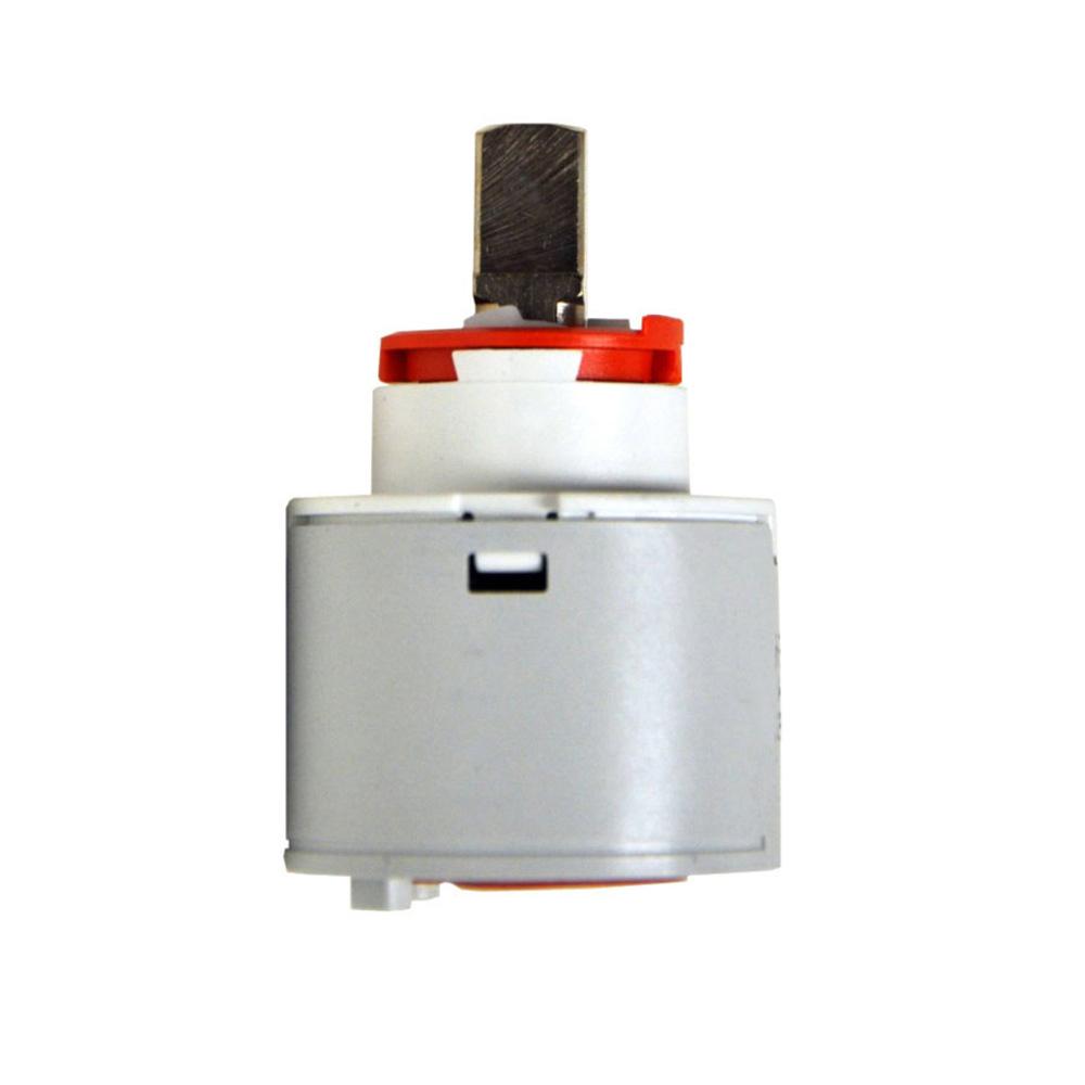 Cartridge For Kohler Single Handle Faucets Plumbing Parts By Danco