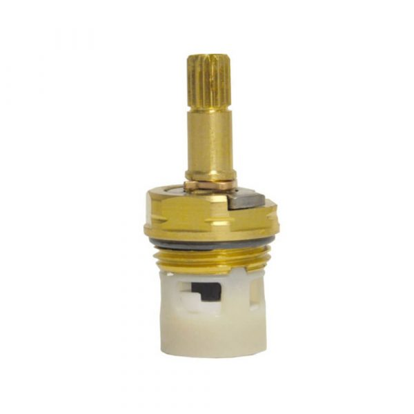 4Z-24H/C Hot/Cold Stem for American Standard Faucets