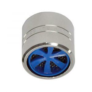 3/4-27F 1.5 GPM Water Saving Aerator in Chrome