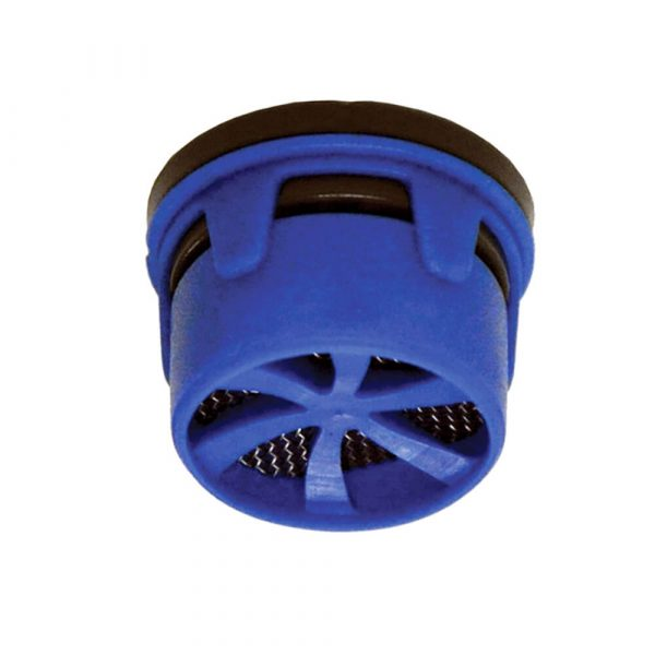 1.5 GPM Faucet Aerator Insert Replacements (4 pack)