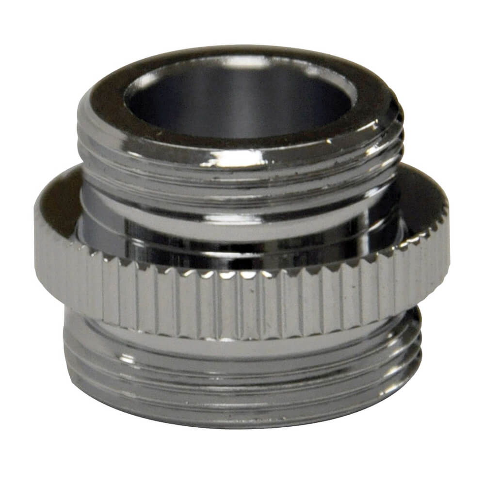 3 8 In 18 Ipsm X 55 64 In 27m Small Snap Coupling