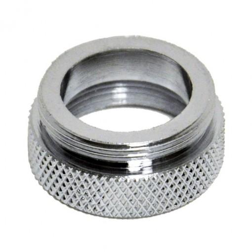 ... /Female Aerator Adapter for Kohler and Price-Pfister Faucets - Danco