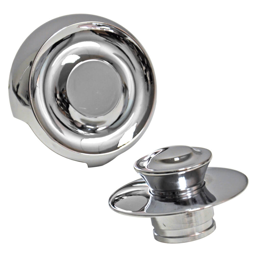 universal tub drain trim kit in chrome this danco tub drain trim kit