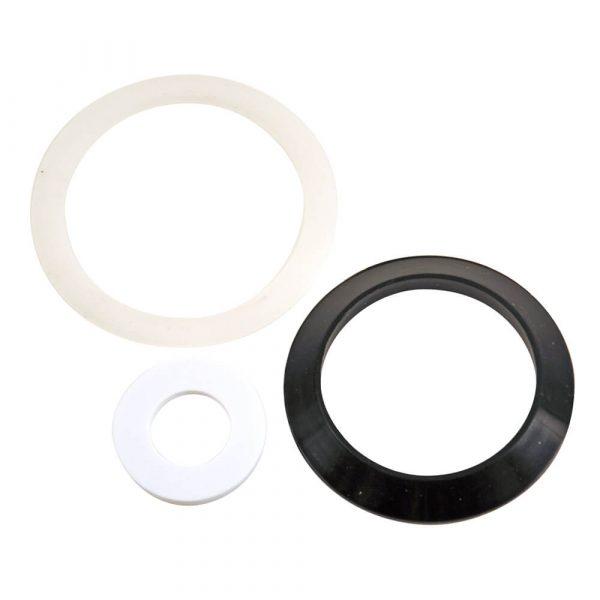 Flush Valve Repair Kit for Kohler