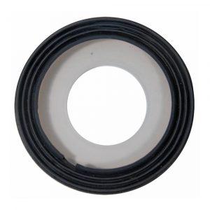 Flush Valve Seal Kit for American Standard
