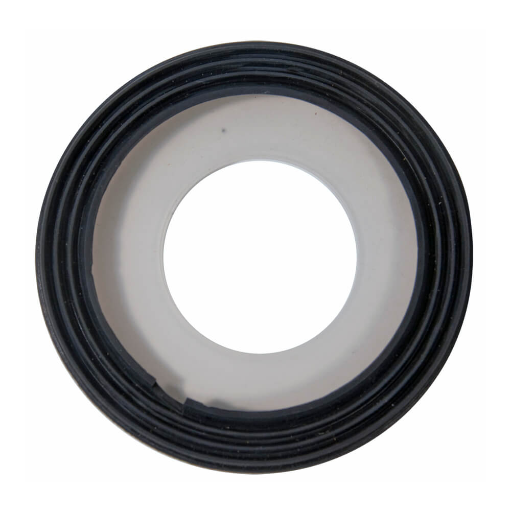 Flush Valve Seal Kit For American Standard Danco