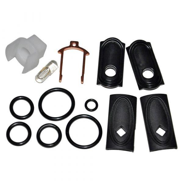 Cartridge Repair Kit for Moen Posi-Temp Single Handle Faucets
