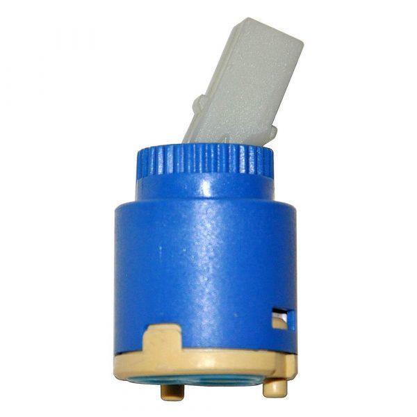 Cartridge for Glacier Bay Single-Handle Faucets