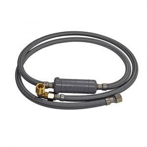 HammerSTOP™Technology Dishwasher Connector Hose