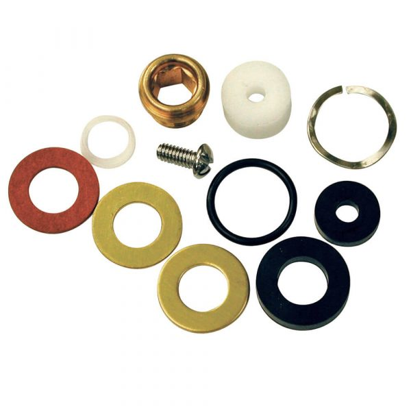 Stem Repair Kit for American Standard Colony Tubs/Shower Faucets