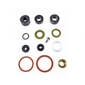 Stem Repair Kit for Crane/Repcal Tub/Shower Faucets