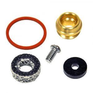 Stem Repair Kit for Gerber Tub/Shower Faucets
