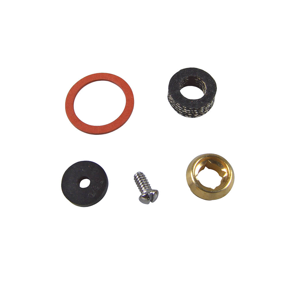 Stem Repair Kit For Price Pfister Tub Shower Faucets Plumbing Parts By Danco