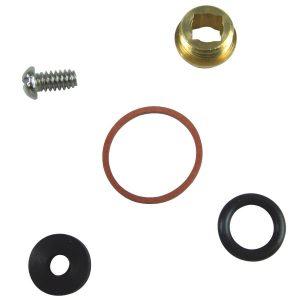 Stem Repair Kit for Price Pfister Faucets