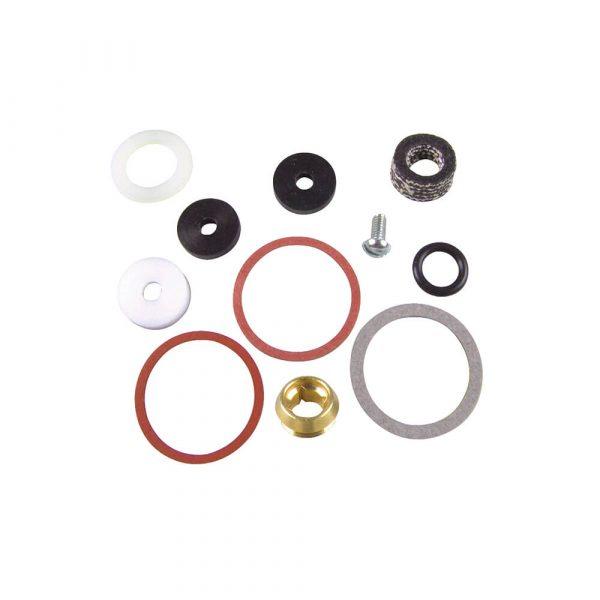Stem Diverter Repair Kit for Price Pfister Tub/Shower Faucets