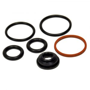 Stem Repair Kit for Price Pfister Bathroom & Kitchen Faucets
