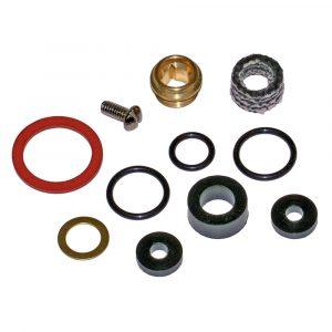 Stem Repair Kit for Sayco Tub/Shower Faucets