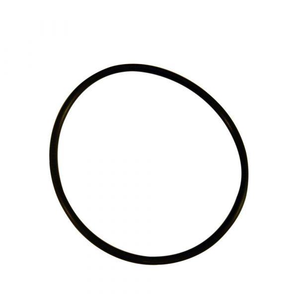 2-9/16 in. OD O-Ring (1 per Bag)