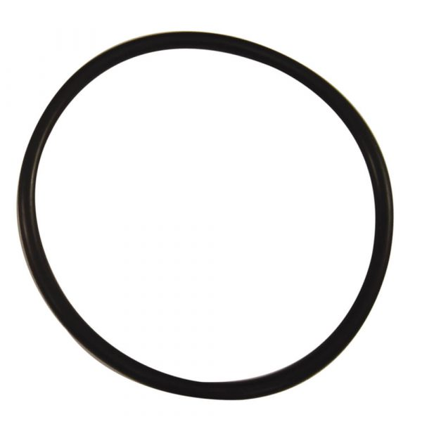 2-7/8 in. OD O-Ring (1 per Bag)