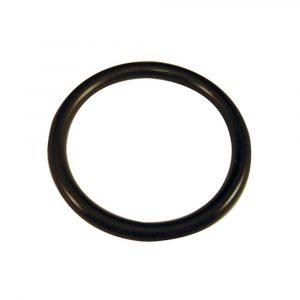 #109 O-Ring (20 per Bag)