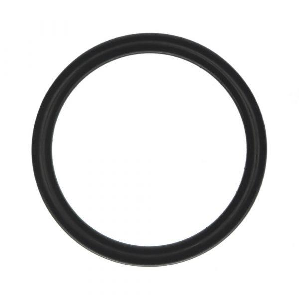 #110 O-Ring (1 per Bag)