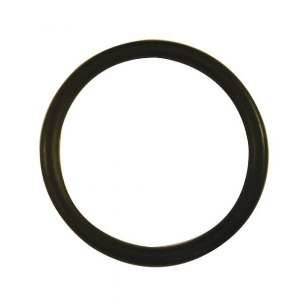 #111 O-Ring (20 per Bag)