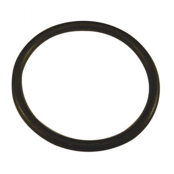 #114 O-Ring (20 per Bag)