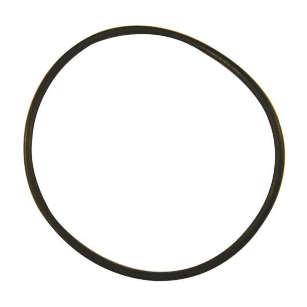 #117 O-Ring (20 per Bag)
