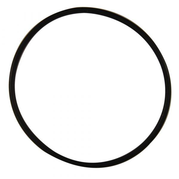 5-5/8 in. OD O-Ring (1 per Bag)