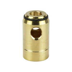 1Z-6H Hot Stem Barrel for American Standard Faucets