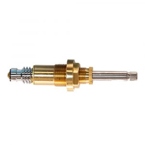 11K-3H/C Hot/Cold Stem for American Standard Faucets