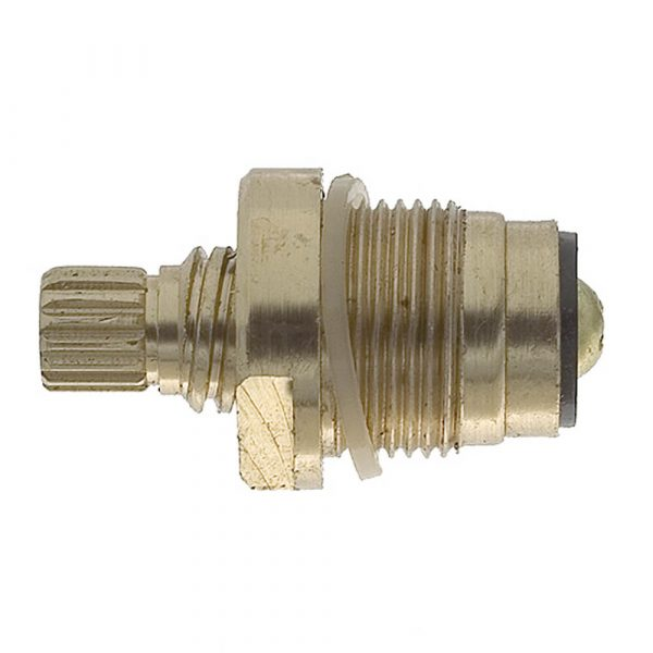 1C-7H Stem for Central Brass Faucets
