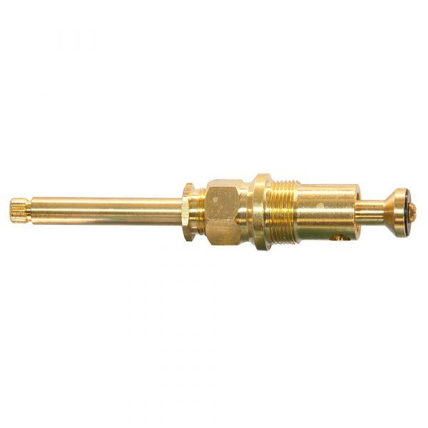 12C-9D Diverter Stem for Central Tub/Shower Faucets