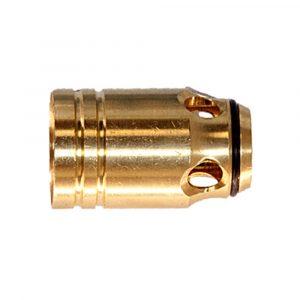 1Z-5H Hot Stem Barrel for Kohler Faucets
