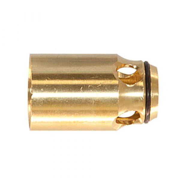 1Z-5C Cold Stem Barrel for Kohler Faucets